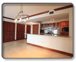 cape-cod-kitchen-remodeling