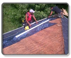 cape-cod-roofing